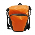 100% TPU/PVC Waterproof Hiking Backpack Outdoor Travel Dry Backpack Beach Backpack Sports Dry Bag