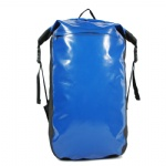 TPU/PVC 100% Waterproof Hiking Backpack Outdoor Travel Backpack Dry Backpack Custom Volume And Color