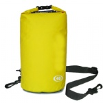 40L PVC Waterproof Dry Tube Bag for Water Sports