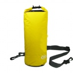 30L Waterproof Tube Bag Cylinder Bag For Water Sports