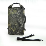 Cool Design Waterproof Dry Bag Beach Bag for Water Sports