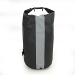Waterproof Dry Bag Tube Bag Beach Bag for Water Sports Outdoor gear