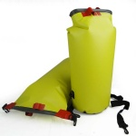 Professional Air Tight Waterproof Bag Dry Tube Bag for Water Sports Outdoor Gear
