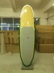 Light Weight SUP Boards