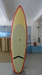 Bambo Construction SUP Board