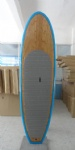 Durable Light Weight Epoxy SUP Board
