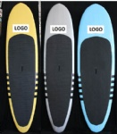 EPS FOAM PADDLE BOARD