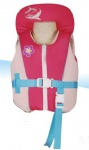 Customized life jackets for kids