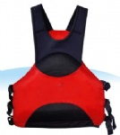 Kayak Life jackets
